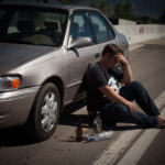 What Happens When You Are Charged with a DUI