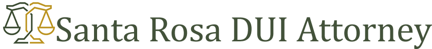 Santa Rosa DUI Attorney